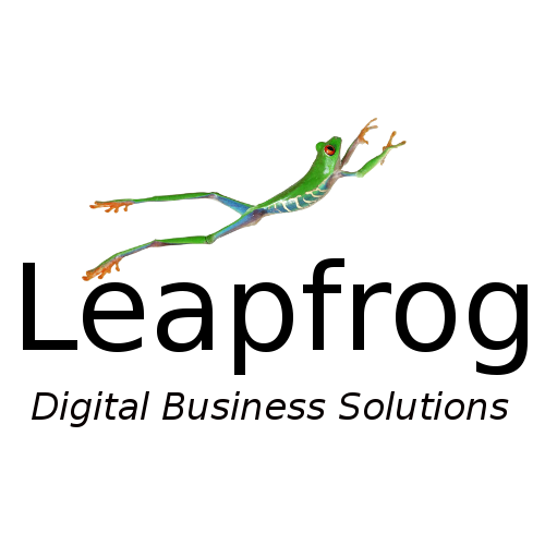 Leapfrog Digital Business Solutions
